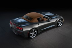 2014-Chevrolet-CorvetteConv-062