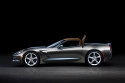 2014-Chevrolet-CorvetteConv-063