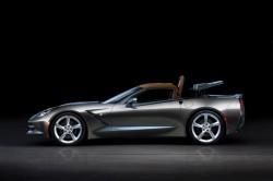 2014-Chevrolet-CorvetteConv-064