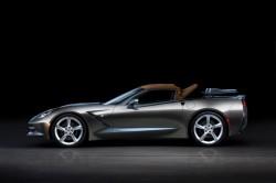 2014-Chevrolet-CorvetteConv-065