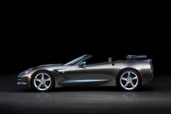2014-Chevrolet-CorvetteConv-068