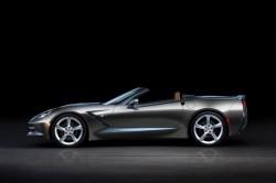 2014-Chevrolet-CorvetteConv-070