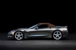 2014-Chevrolet-CorvetteConv-071