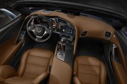 2014-Chevrolet-CorvetteConv-072