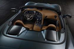 2014-Chevrolet-CorvetteConv-073
