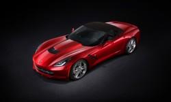 2014-Chevrolet-CorvetteConv-074
