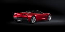 2014-Chevrolet-CorvetteConv-075