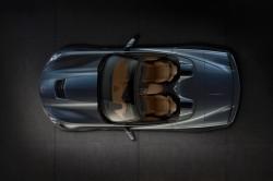 2014-Chevrolet-CorvetteConv-077