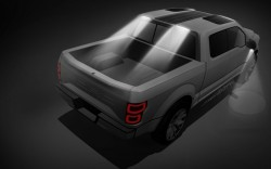 Ford-Atlas-bed-lights-concept-1024x640