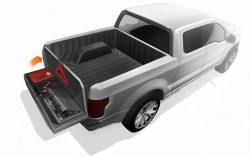 Ford-Atlas-bed-storage-concept-1024x640