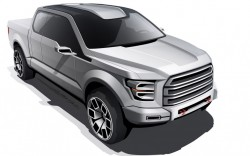 Ford-Atlas-windshield-concept-1024x640