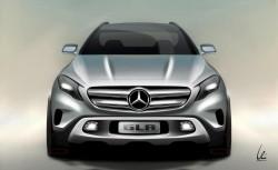 Mercedes-GLA-Concept-1[2]