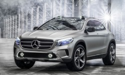 Mercedes-GLA-Concept-2[2]