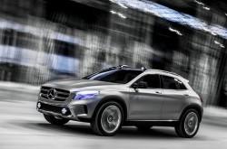 Mercedes-GLA-Concept-3[2]
