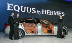 hermes_equus_5