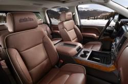 2014-Chevrolet-SilveradoHighCtry-046