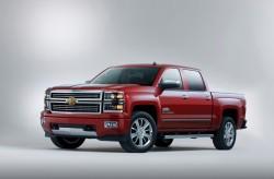 2014-Chevrolet-SilveradoHighCtry-047