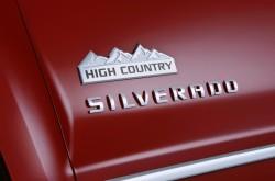 2014-Chevrolet-SilveradoHighCtry-048