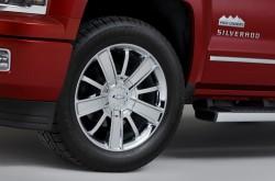 2014-Chevrolet-SilveradoHighCtry-049