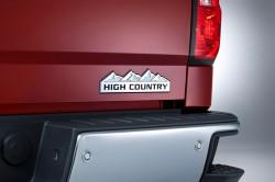 2014-Chevrolet-SilveradoHighCtry-050