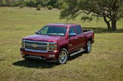 2014-Chevrolet-SilveradoHighCtry-051