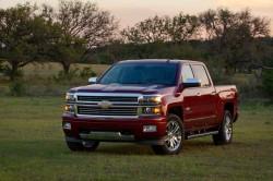 2014-Chevrolet-SilveradoHighCtry-054