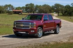 2014-Chevrolet-SilveradoHighCtry-057