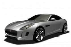 Jaguar-F-Type-Coup--19-fotoshowImageNew-4c5d783c-680024