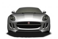 Jaguar-F-Type-Coup--19-fotoshowImageNew-58845100-680025