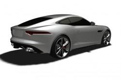 Jaguar-F-Type-Coup--19-fotoshowImageNew-5910ce74-680026