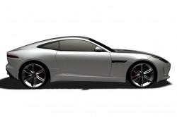 Jaguar-F-Type-Coup--19-fotoshowImageNew-5c566116-680029