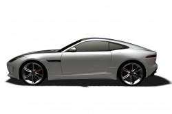 Jaguar-F-Type-Coup--19-fotoshowImageNew-a3948916-680028