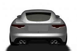 Jaguar-F-Type-Coup--19-fotoshowImageNew-c9318b4c-680027