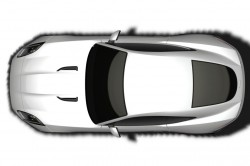 Jaguar-F-Type-Coup--19-fotoshowImageNew-e8eeae9e-680023