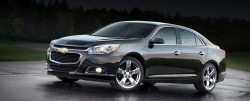 2014-Chevrolet-Malibu-001