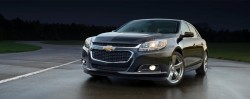 2014-Chevrolet-Malibu-003