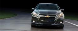 2014-Chevrolet-Malibu-004