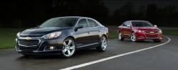 2014-Chevrolet-Malibu-005