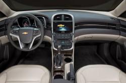 2014-Chevrolet-Malibu-006