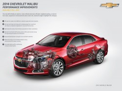 2014-Chevrolet-Malibu-008
