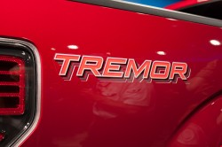 2014 Ford F-150 Tremor (1 of 20)