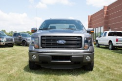 2014 Ford F-150 Tremor (12 of 20)