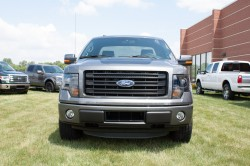 2014 Ford F-150 Tremor (13 of 20)