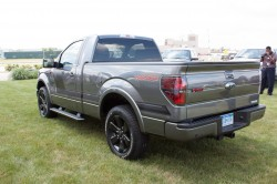 2014 Ford F-150 Tremor (19 of 20)