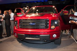 2014 Ford F-150 Tremor (4 of 20)