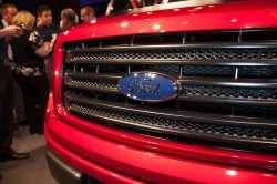 2014 Ford F-150 Tremor (5 of 20)
