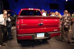 2014 Ford F-150 Tremor (8 of 20)
