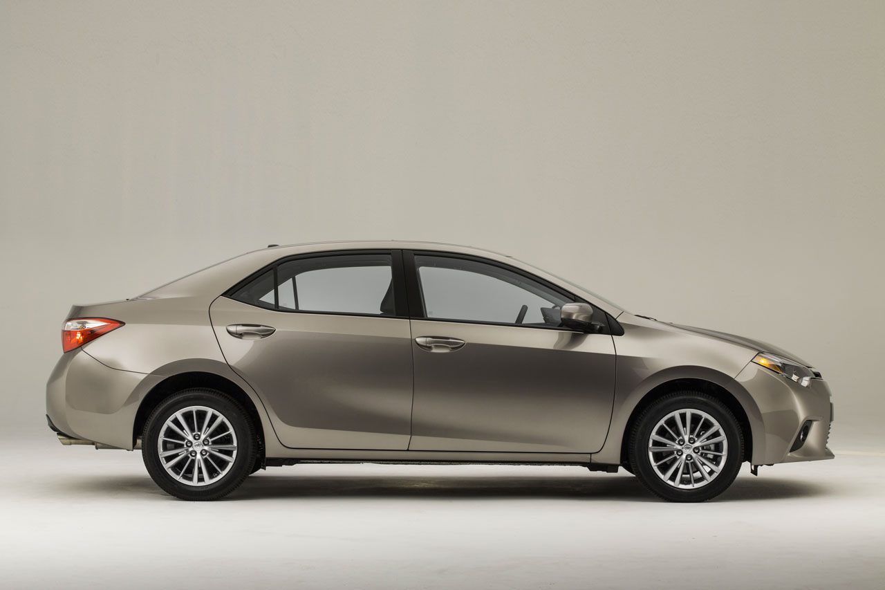 toyota canada says 2014 corolla not available in beige will still be available in beige. Black Bedroom Furniture Sets. Home Design Ideas