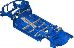Corolla_floor_pan_bracing