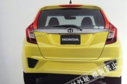 002-2014-honda-jazz-leaked-rear